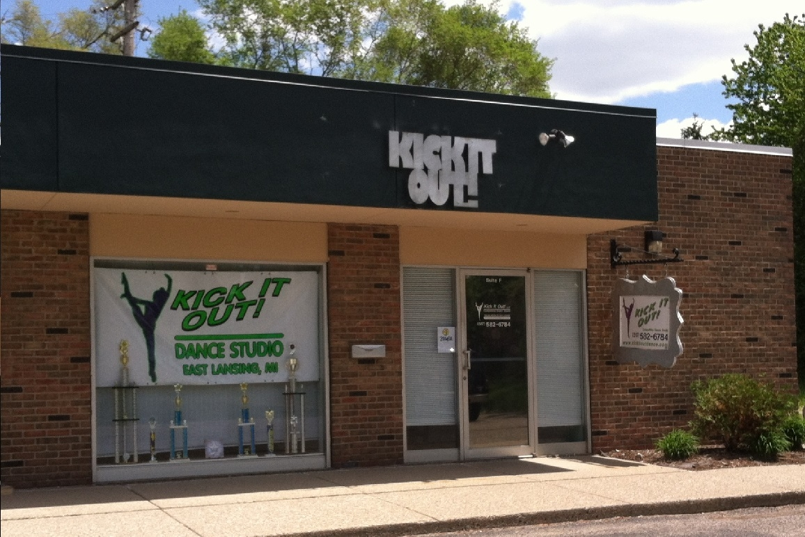 KIO-new-storefront