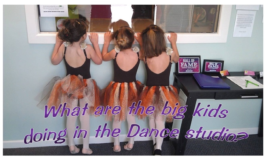 What-are-all-the-big-kids-doing-in-the-Dance-studio