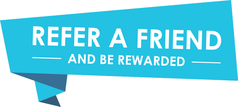 Refer a Friend 2018-19 Dance Season