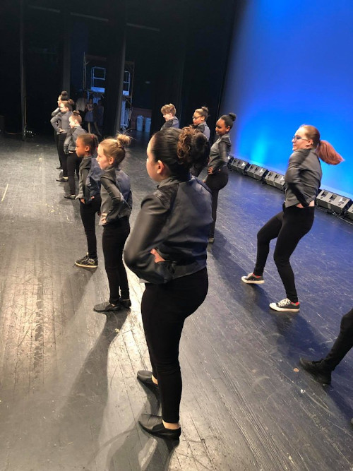 Recital 2019 had great performances, Breaking it down