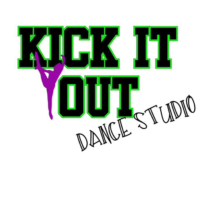 Kick It Out Dance Studio - Make us your Dance, Music, and Fitness choice!