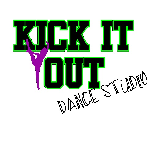 Kick It Out Dance Studio